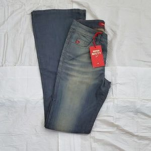 Miss sixty Rare jeans